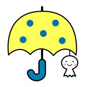 2003_1106_013139-傘とてるてるぼうず