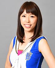 2015_photo_08