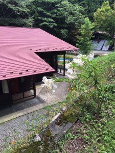 linecamera_shareimage東山荘