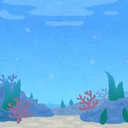 bg_natural_ocean