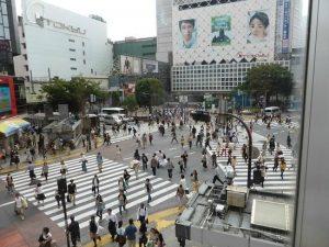 shibuya-pedestrian-scramble